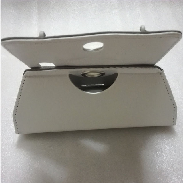 Universal case For Cube T12 / T10 / Free Young X7 / T10 Plus 10.1 inch Tablet PC