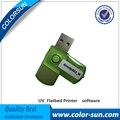Новый Acrorip Acro 8.23 RIP программное обеспечение с Замком ключ ключ для Epson UV планшетный Струйный принтер