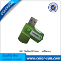 New Acrorip Acro 8.23 RIP software with Lock key dongle for Epson UV flatbed Inkjet printer