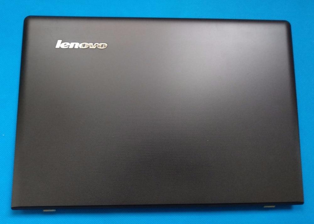 New Original Lenovo IdeaPad 300-15 300-15IBR 300-15ISK LCD Screen Top Lid Rear Top Back Cover black AP0YM000200