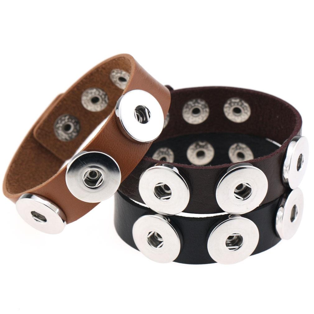 Friendly Jakcom Sh2 Smart Holder Set Hot Sale In Armbands As Porta Celular Para Corrida Me Band 3 Bracelet Phone Mobile Phone Accessories Armbands
