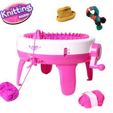 Hat Knitting Machines For Sale UK NZ