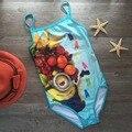 2016 kids girls minions swimwear child cartoon minions banana swimsuit cute baby girls swimwear kids swim suit  489
