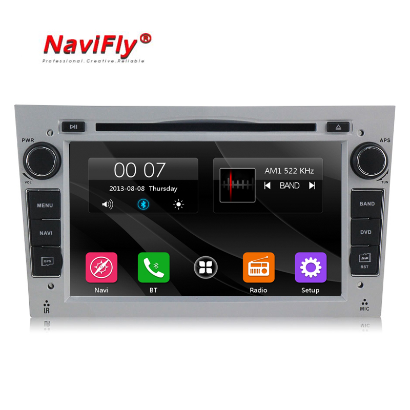 car gps radio for opel astra h g zafira b vectra c d. Black Bedroom Furniture Sets. Home Design Ideas