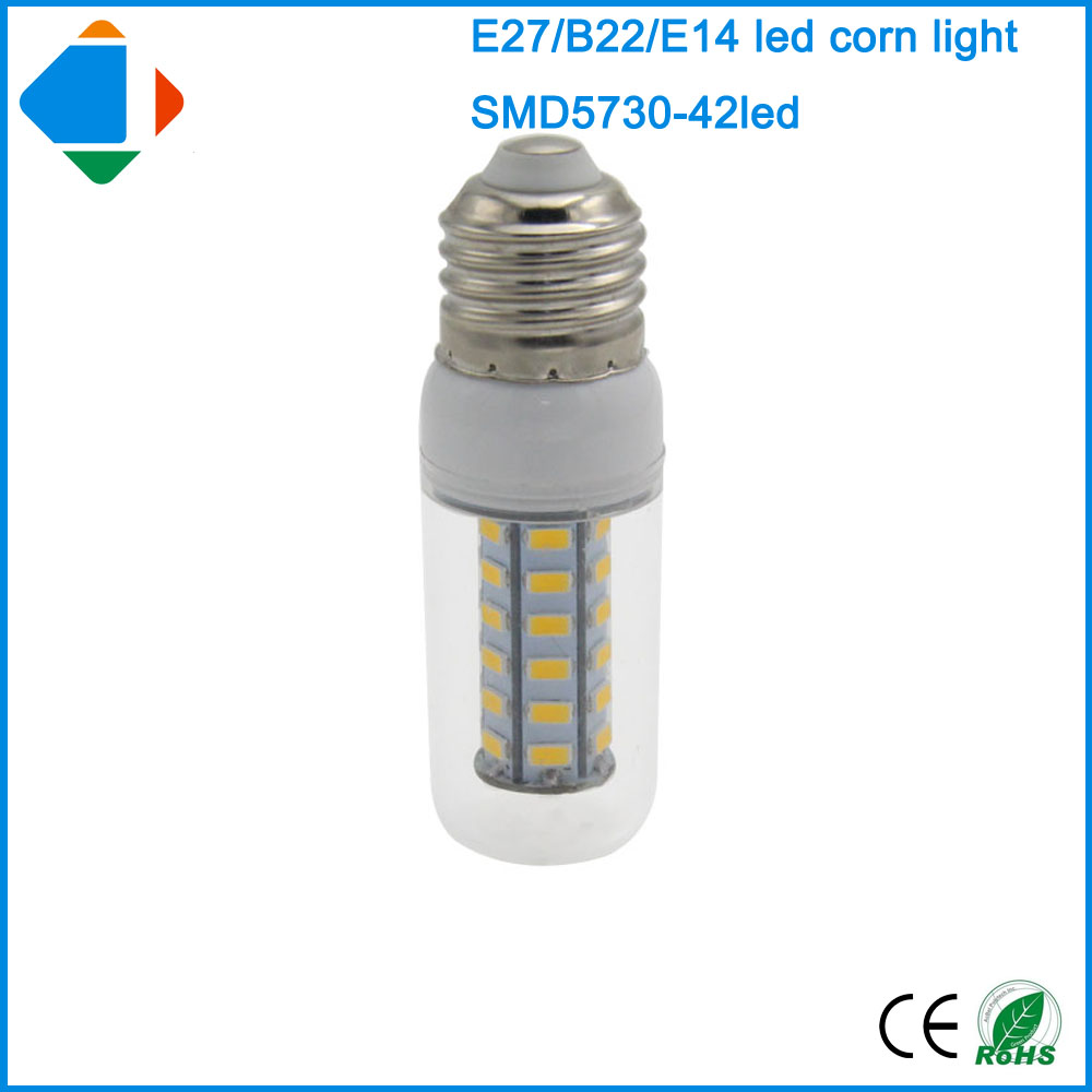 Online buy wholesale e27 led lampen from china e27 led lampen led lamp e27 9w 220v led corn lamp warm white nature white led chip smd parisarafo Images