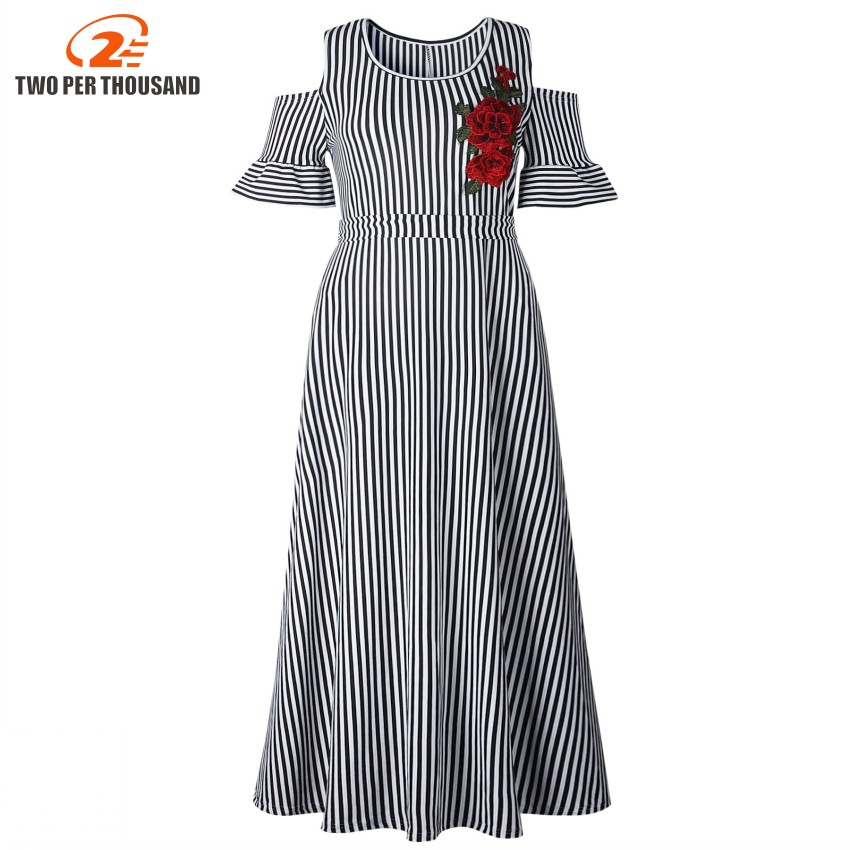 African Long Maxi Dresses For Women Dashiki Dresses Bazin Riche Traditional African Clothing Short Sleeve