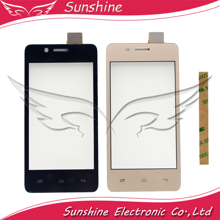 <font><b>Touch</b></font> Screen Mobile Cell Phone For <font><b>Micromax</b></font> Bolt <font><b>Q402</b></font> <font><b>Q402</b></font> Plus <font><b>Touch</b></font> Screen Digitizer Shipping image