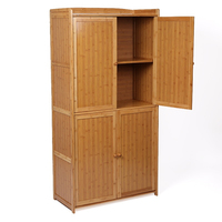 Tea Organizador Dolap Kaplama Aparadores Armoire Console tables Retro Meuble Buffet Cupboard Kitchen Furniture Sideboard Cabinet