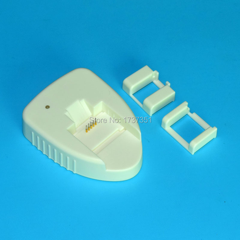 все цены на 2 pieces cartridge chip resetter for canon PIXMA MG6330 MG5430 IP7230 MX923 MG6530 MG5530 MG7130 iP8730 онлайн
