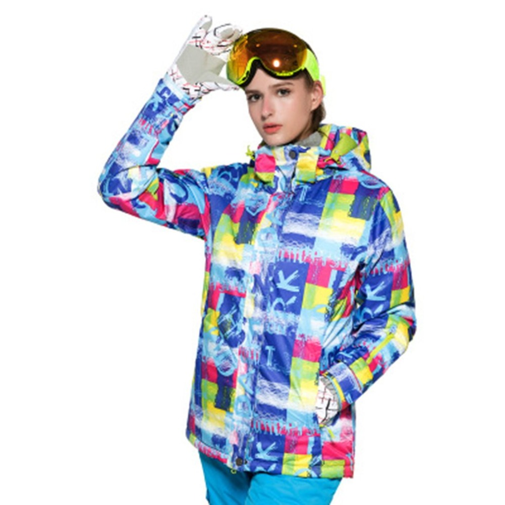 2018 Hot Sale Mens And Womens Ski Suits waterproof Overall Warm Set Winter Outdoor Sport Jacket Thickened Clothes2018 Hot Sale Mens And Womens Ski Suits waterproof Overall Warm Set Winter Outdoor Sport Jacket Thickened Clothes