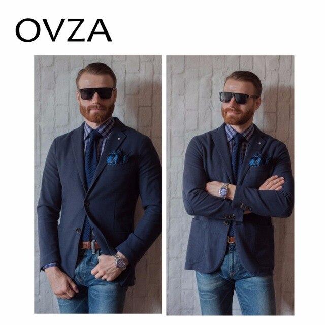 Ovza mens/womans sunglasses 2