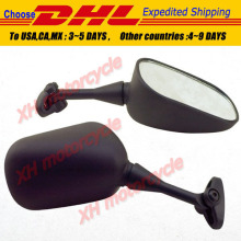 motorcycle partsOEM Mirror for 1999-2006   CBR 600 F4 F4i RC51 RVT1000R 2002-2003 CBR954RR