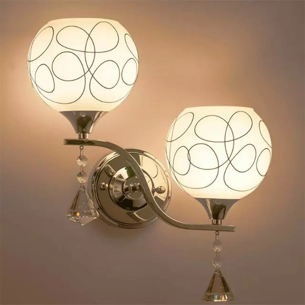 Fancy Wall Lamps For Living Room Inspiration - Wall Art Ideas ...
