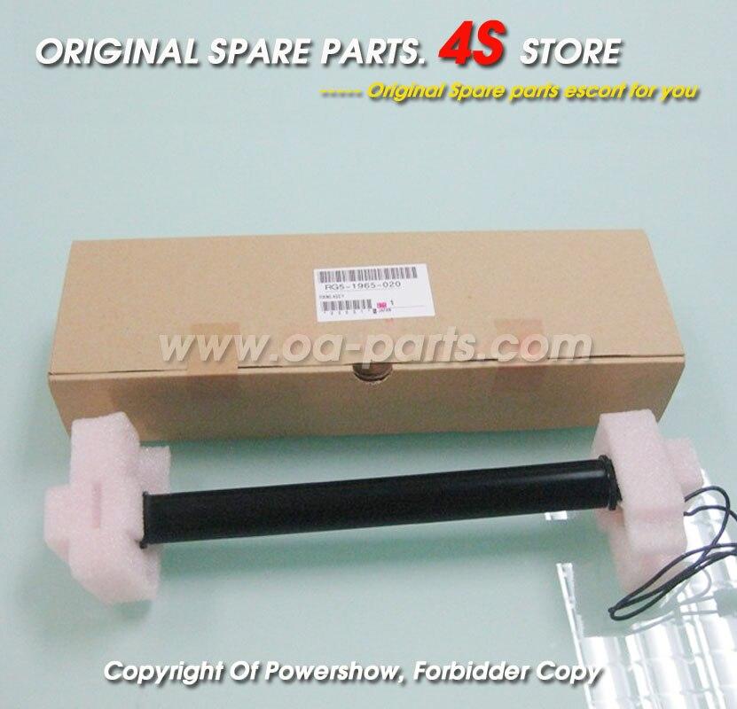Original new for HP4100 HP4100MFP Fixing Film Assy Fixing film assembly RG5-5069-000 (220v) RG5-5068-000 (110v) parts