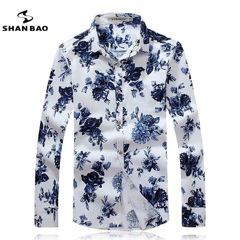 Luxury White Shirts Reviews - Online Shopping Luxury White Shirts ...