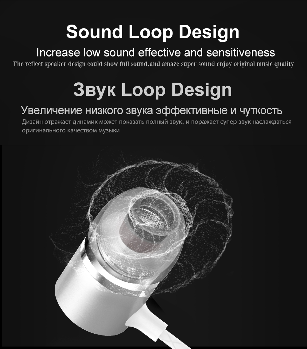 type c earphone with mic detail (4)