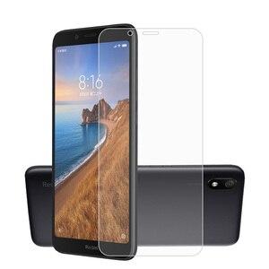 Image 5 - Cam Xiaomi redmi 7A 7 a Koruyucu Cam Ekran Koruyucu Temperli Cam Xiaomi redmi 7a redmi 7 a redmi 7a 5.45 inç 9H