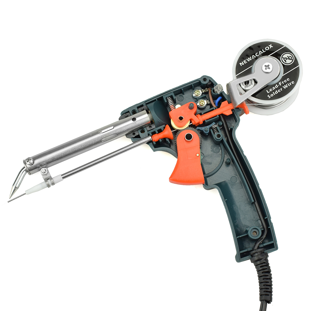 NEWACALOX-220V-60W-EU-Automatic-Send-Tin