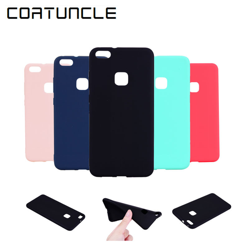 coatuncle-tpu-soft-casos-huawei-p10-lite-caso-fino-360-proteger-silicio-doce-cor-tampa-traseira-huawei-p10-caso-lite