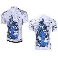 XINTOWN Cycling Jersey For Men Bike Bicycle Motocross Shirt Men Women Short Sleeve Quick Dry Mtb Jersey LANMU xintown men s cycling jersey bike bicycle motocross black mtb jersey for men short sleeve quick dry cycling shirt xingba
