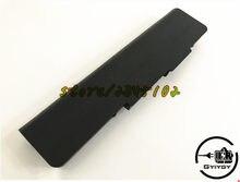 Bateria para PACKARD BELL Easynote Série RS65 A32-H13 A3222-H13 A3226-H13 L0690E1 L0690L1 55Wh L0890L1 11.1V 5200mAh