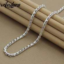 Фотография Hot Sell New Fashion Twisted Rope Chain Pendant Necklace Chain Clavicle For Women Free Shipping Wholesale N160