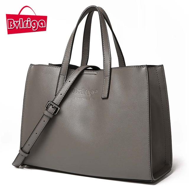 3ed75d2c52ea Bvlriga кожаная красная сумка женская натуральная кожа сумка через плечо красный  сумки женские из натуральной кожи