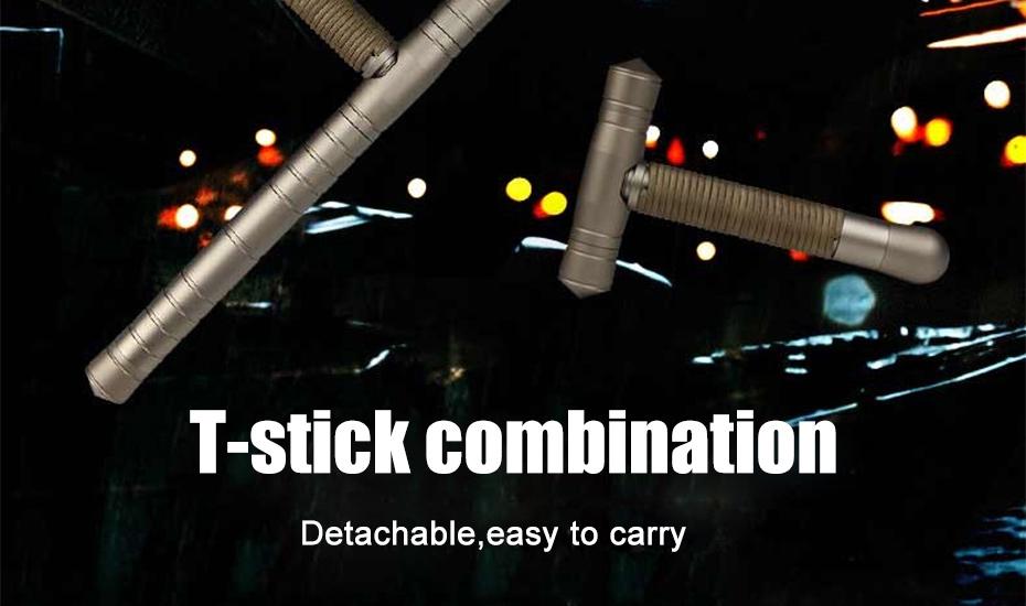 stick_02