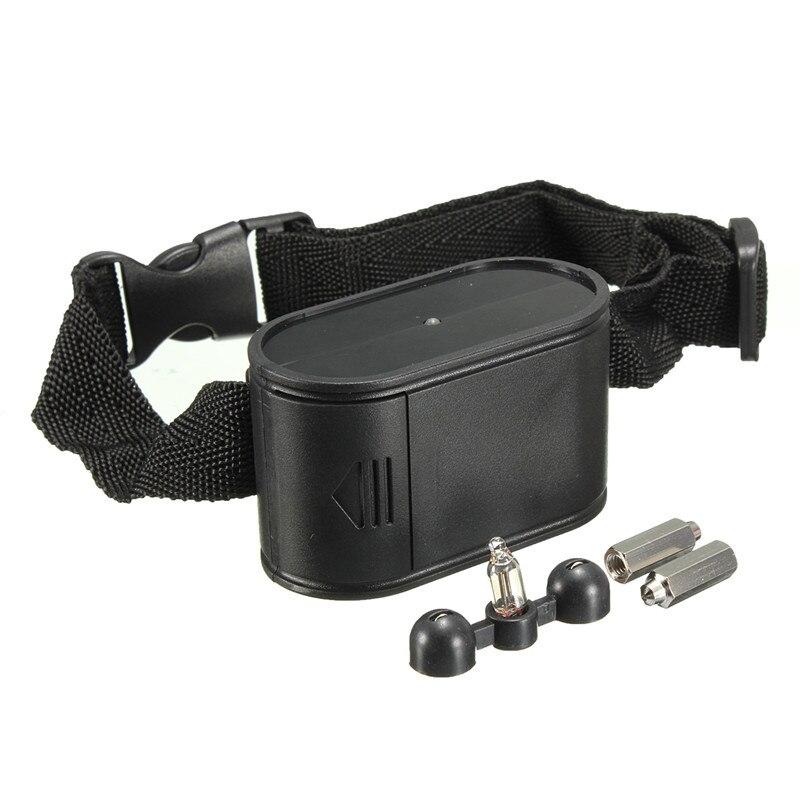 Lowest Price New Adjustable Waterproof Underground Shock