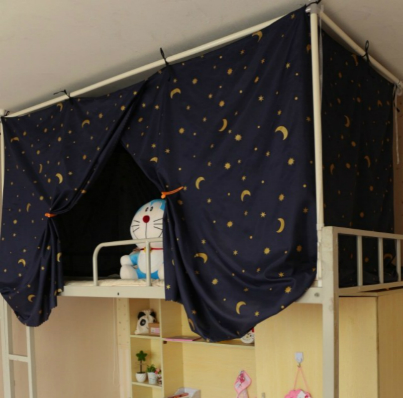 bedroom mosquito net curtains fully enclosed dodechedron bed mantle bed tent