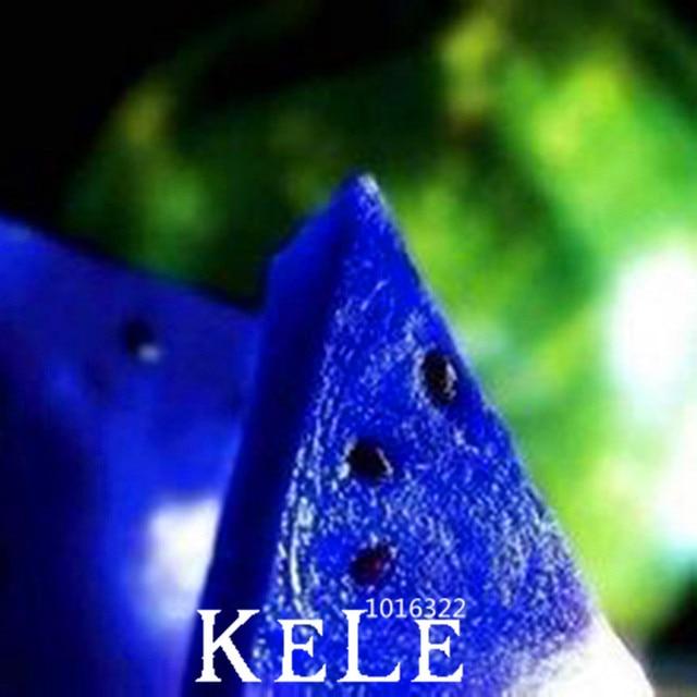ПРОДАЖА! 50 плантов/упаковка садовые синие мякоть арбуз Флорес арбуз растения бонсаи плантас NON-GMO съедобные фрукты, # EYM5MR