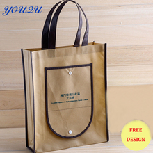 Лидер продаж настроить многоразовые складные сумки, складной многоразовые сумки, многоразовые складные мешок с низкой цене