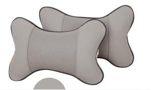 Image 2 - רכב משענת ראש צוואר אספקת אוטומטי בטיחות משענת ראש סיטונאי וקמעוני משענת ראש Coverneck משענת ראש כיסוי