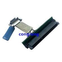 Laptop HDD kabel Für Dell Für Studio 1535 1536 1537 festplatte dirver CN-0K673D