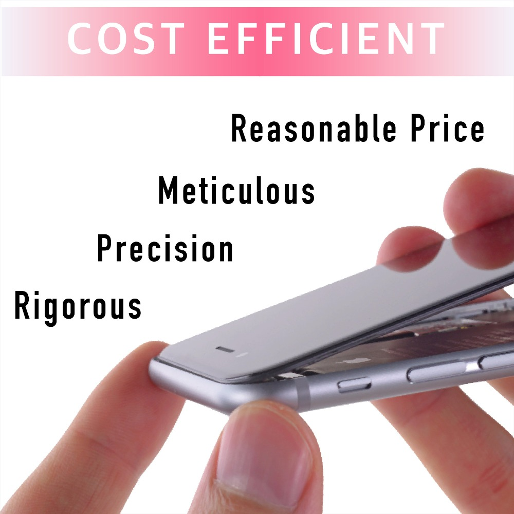 Cost_Efficient