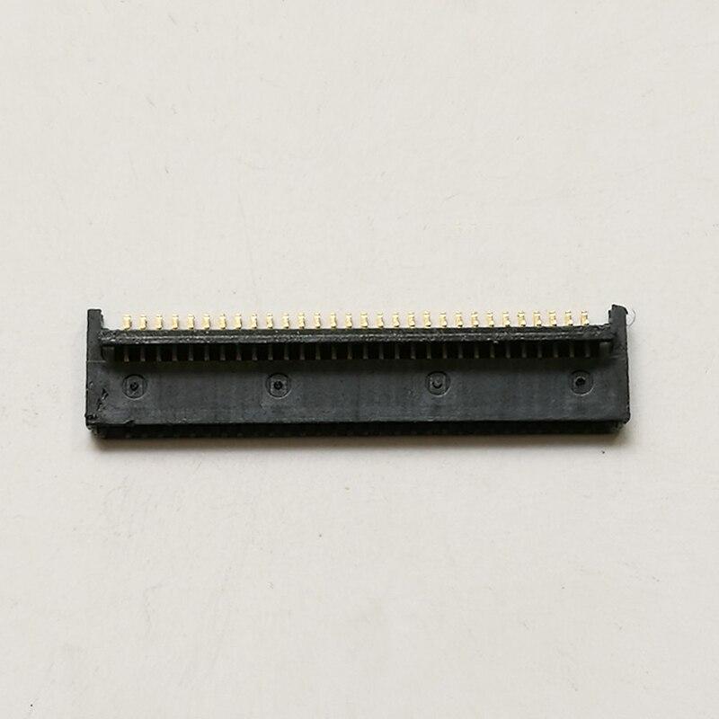 20 PCS Nuevo conector de cable de teclado 30 pines para Apple Macbook - Cables de computadora y conectores - foto 2