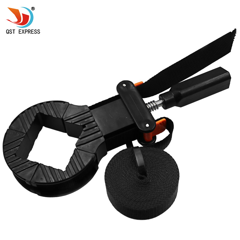 Multifunction blet clamp...