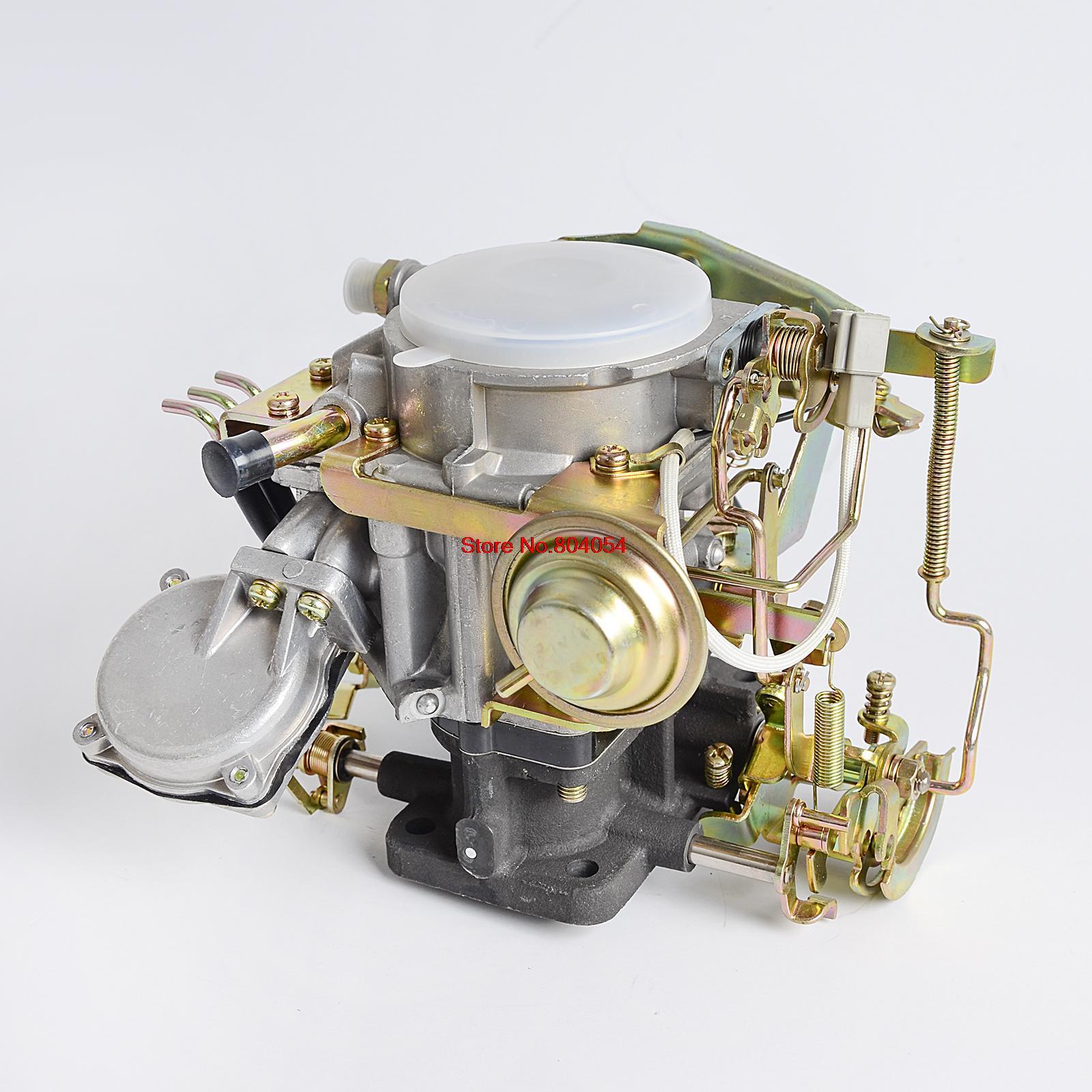 New Carburetor fits for TOYOTA 3F LAND CRUISER Carby Parts Number : 21100-61360 ботильоны evigi evigi mp002xw0e20l