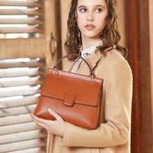 Genuine Leather 2019 Luxury Handbags Women Bags Designer Super Large Capacity Messenger Bag Women Shoulder Bag Crossbody Bag цены