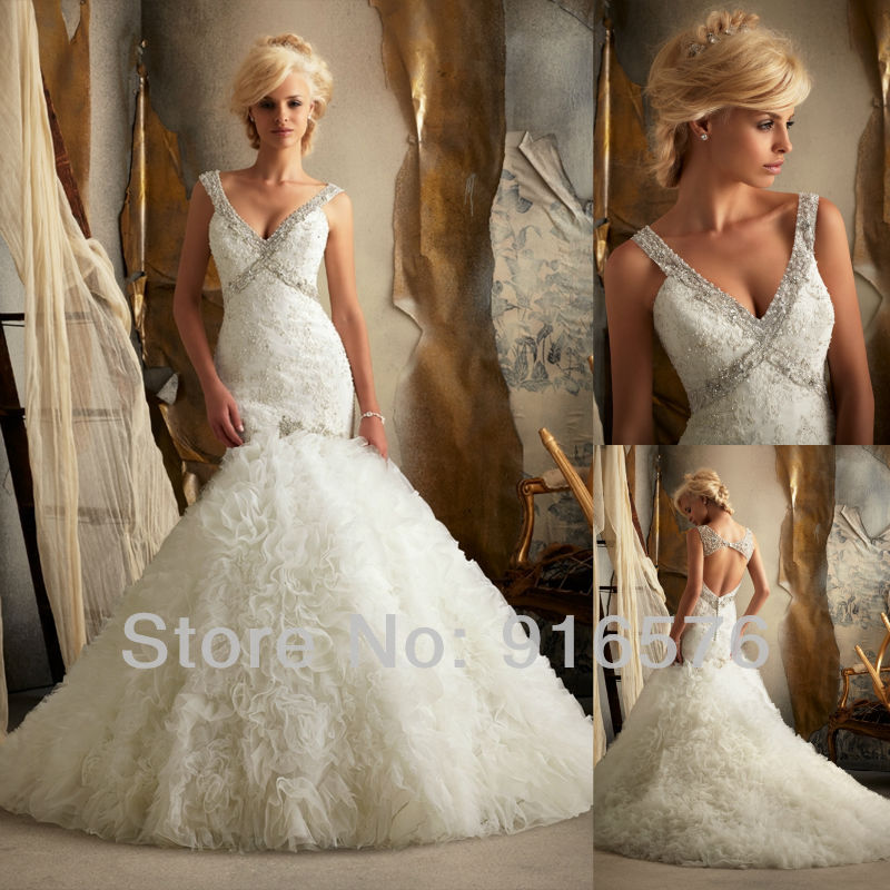 Online Buy Wholesale old wedding dresses from China old wedding ...