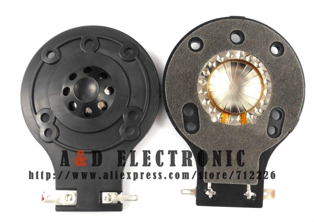 jbl jrx125 manual, jbl srx 125, jbl tr 125, jbl mrx 125, jbl speakers, on jbl jrx 125 wiring diagram