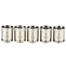 Original 5pcs Joyetech BFL Coil 0.5ohm Kth DL Head for UNIMAX 22/25 Atomizer Rated 20-40W Electronic CIgarette BFL Coil Head