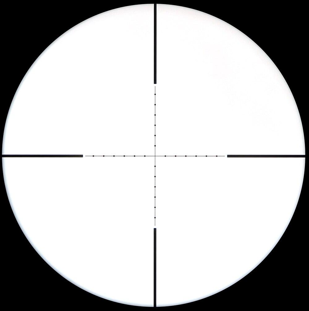 Visor óptico táctico Edición de oro KANDAR 4-16x40 AOME Rifle de - Caza - foto 6