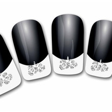 2d67a60be4 Buy royal nail art and get free shipping on AliExpress.com