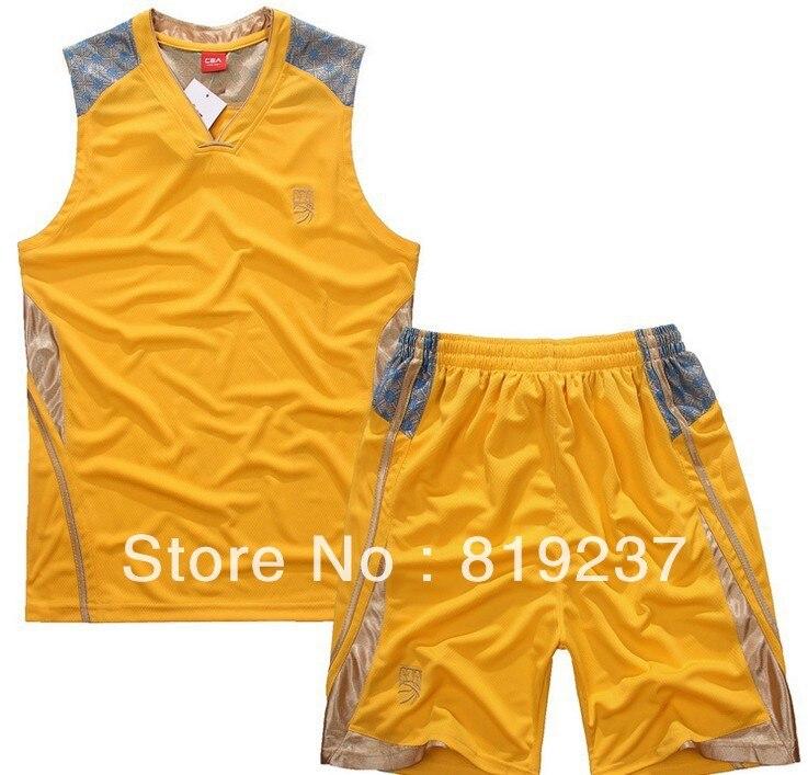 Wholesale Custom Logo Basketball Jersey,Personalised Printed Basketball Jerseys,Customized Advertising  Basketball Jersey