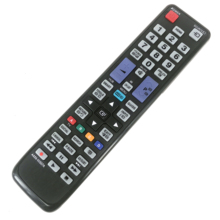 NEW remote control AA59 00507A For SAMSUNG LCD LED TV AA59 00508A AA59 00478A AA59 00465A
