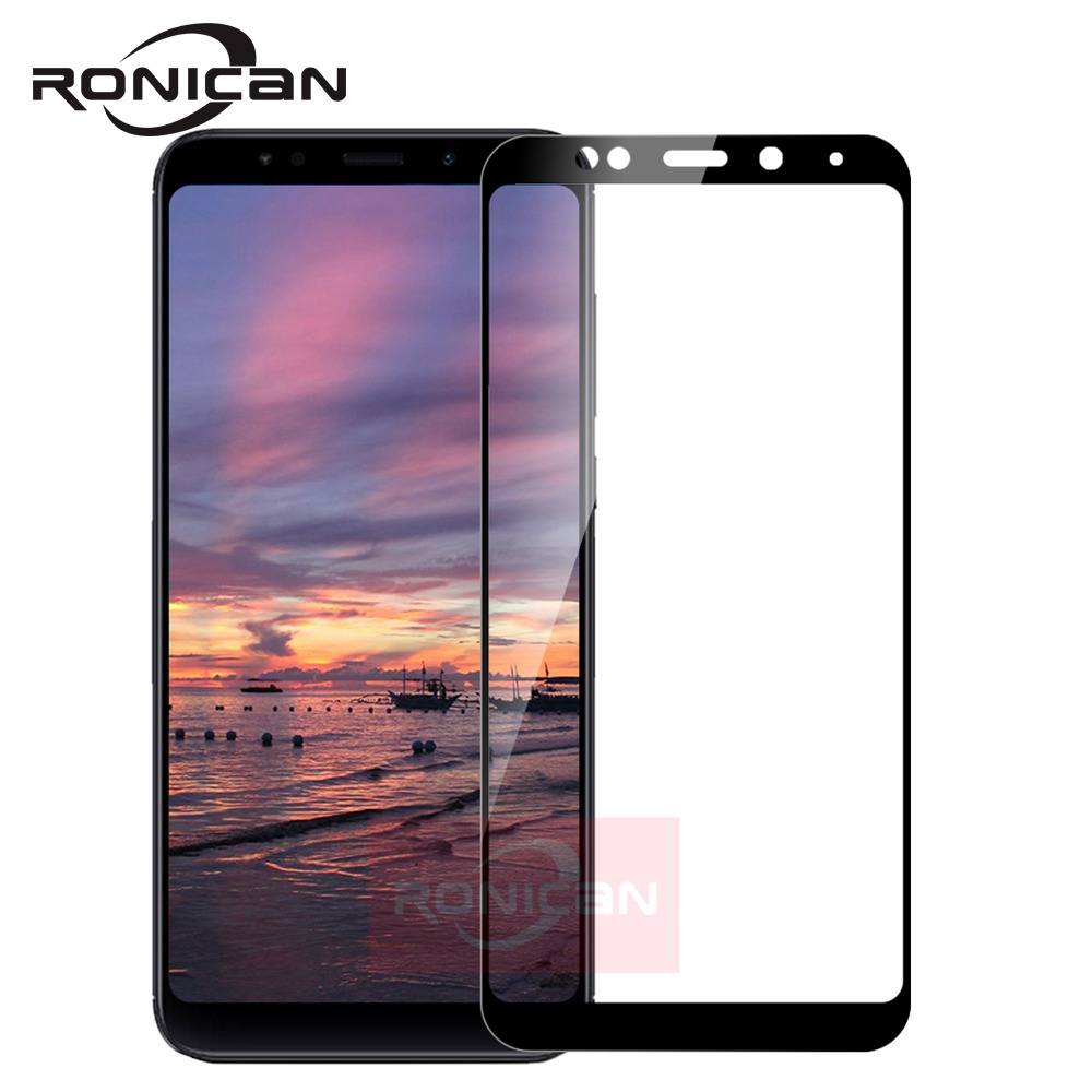 Case For Xiaomi Redmi 4a Ultrahin Air Series Clear Freerounded Tempered Glass 3s 3 Pro 50 Anti Gores Kaca Free Rounded