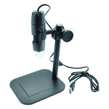 Best Buy New Style Original Magnifier Digital Video Camera Microscop Digital Microscope 8 LEDs USB 20X-800X With Base Stand Hot Sale