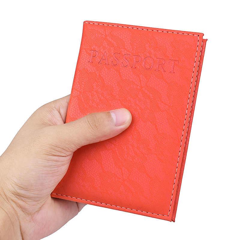 روسيا اسبانيا بو الجلود جواز سفر حامل المنظم هولندا محفظة سفر بطاقة الائتمان حاملي جواز الروسية غطاء محفظة