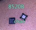 PS8520B-AO PS8520B 8520B QFN